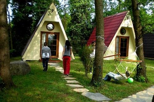 adapazari-bungalov
