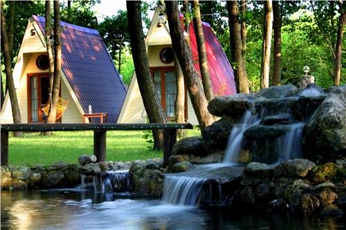 kartepe-bungalov-evleri