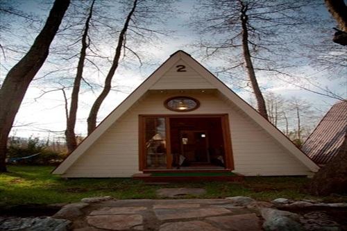 maşukiye cansu bungalow otel (5)E